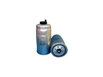 Filtar goriva FP5534 - Fiat Punto 99-10