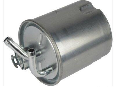 Filtar goriva FP5908 - Nissan Pathfinder 04-12