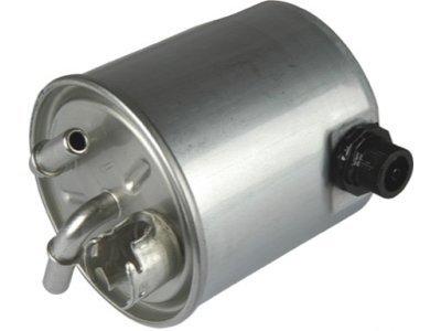 Filtar goriva FP5909 - Nissan X-Trail 07-14