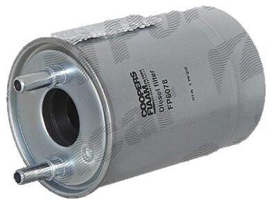 Filtar goriva FP6078 - Renault Megane 08-16