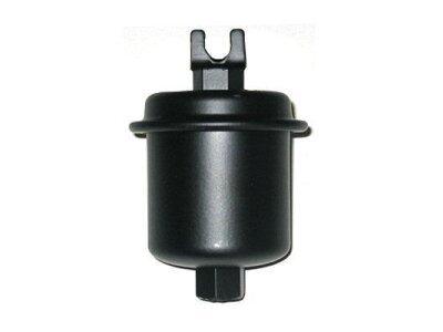 Filtar goriva FT5371 - Honda Integra 02-06