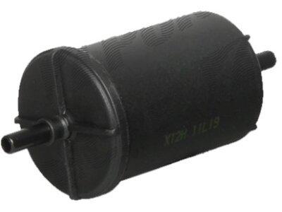 Filtar goriva FT6036 - Citroen Xantia 93-03