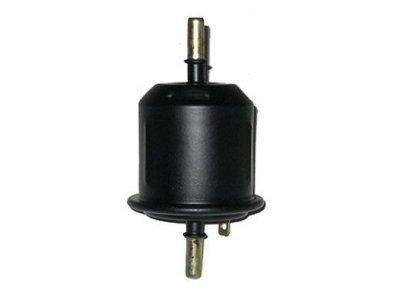 Filtar goriva FT6053 - Hyundai Accent 00-06