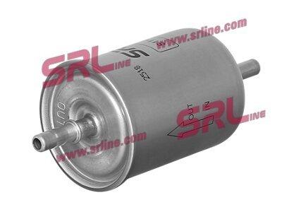 Filtar goriva S11-5023 - Citroen, Peugeot, Dacia, Renault