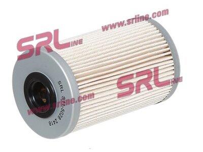 Filtar goriva S11-5028 - Nissan Interstar 06-10