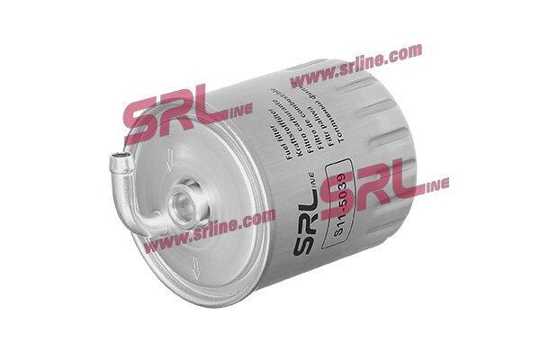 Filtar goriva S11-5039 - Mercedes-Benz Razred C W203 00-07