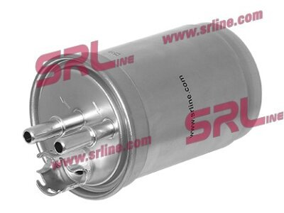 Filtar goriva S11-5062 - Ford Courier 00-03
