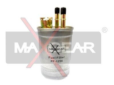 Filtar goriva TQ-F156 - Ford Mondeo 00-07