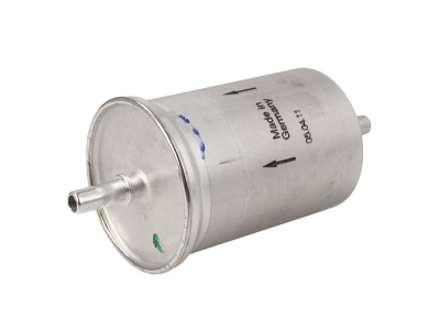 Filtar goriva TQ-F214 - Smart Fortwo 07-14