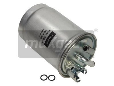 Filtar goriva TQ-F287 - Audi A4 04-07