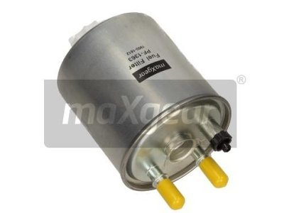 Filtar goriva TQ-F728 - Renault Twingo 07-14