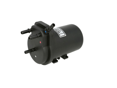 Filtar goriva TQ-F907 - Nissan, Renault
