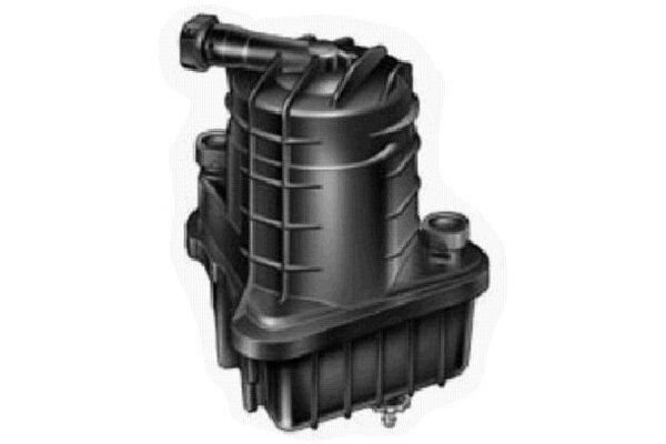 Filtar goriva TQ-F918 - Renault Clio 05-14