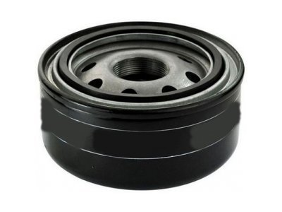 Filtar ulja BS0451103368 - Volkswagen LT 96-06