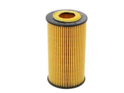 Filtar ulja BS1457437002 - Opel Zafira 99-05