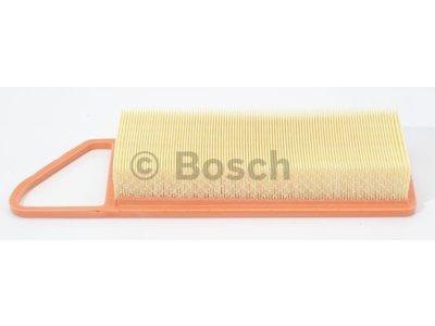 Filtar zraka BS1457433076 - Citroen, Ford, Peugeot