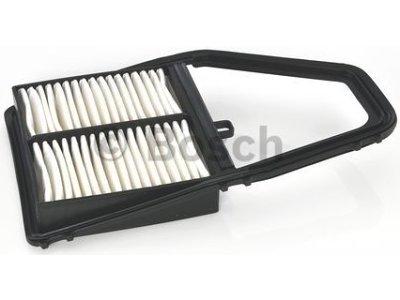 Filtar zraka BS1987429176 - Honda Civic 01-05