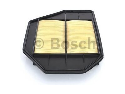 Filtar zraka BS1987429178 - Honda Civic 01-05