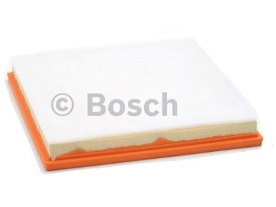 Filtar zraka BSF026400217 - Opel Cascada 13-
