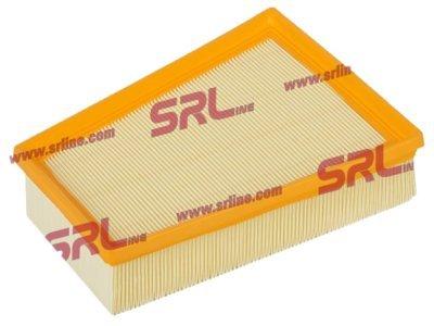 Filtar zraka S11-4013 - Renault Scenic 03-