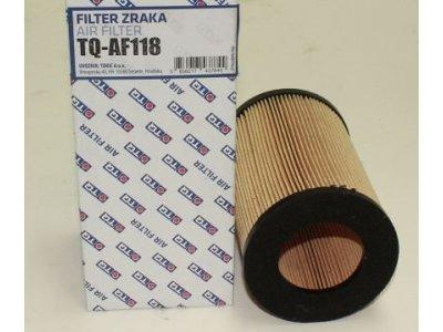 Filtar zraka TQ-AF118 - Smart Fortwo 04-07