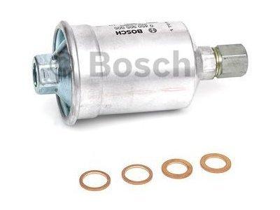 Filter goriva BS0450905005 - Alfa Romeo, Lancia, Fiat