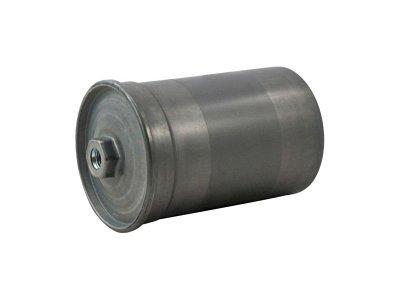 Filter goriva BS0450905601 - Lancia, Volvo, Ford