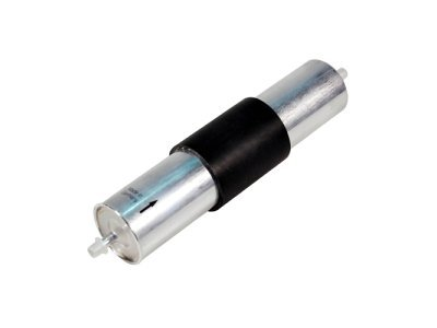 Filter goriva BS0450905905 - BMW Z3 95-03