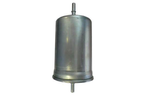 Filter goriva BS0450905908 - Volvo XC70 00-07