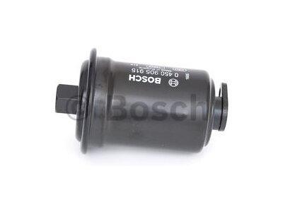 Filter goriva BS0450905915 - Hyundai Coupe, Lantra
