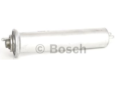 Filter goriva BS0450905960 - BMW