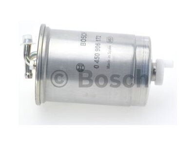 Filter goriva BS0450906172 - Rover, Volkswagen, Ford