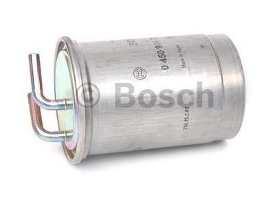 Filter goriva BS0450906261 - Ford Escort, Fiesta