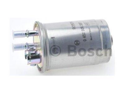 Filter goriva BS0450906357 - Ford Fiesta, Focus