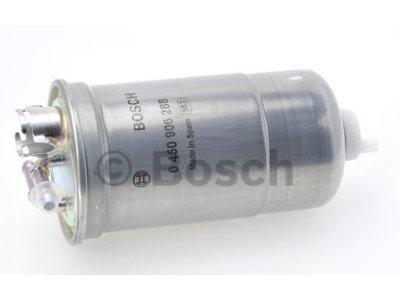 Filter goriva BS0450906374 - Audi A3 96-03