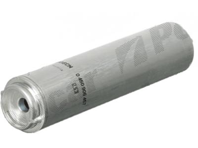 Filter goriva BS0450906457 - BMW Serije 7 01-