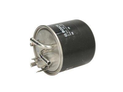 Filter goriva BS0450906458 - Audi A8 03-10