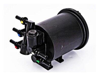 Filter goriva BS0450906461 - Renault Laguna 93-07