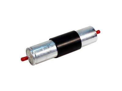 Filter goriva BS0450906463 - BMW X5 00-07