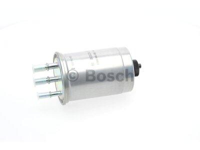 Filter goriva BS0450906508 - Jaguar X-Type 01-09