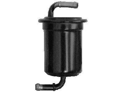 Filter goriva BS0986450108 - Mazda