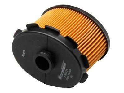 Filter goriva BS1457431703 - Citroen, Fiat, Peugeot