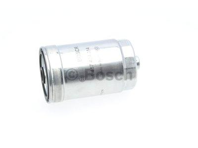 Filter goriva BS1457434314 - Alfa Romeo, Fiat, Peugeot