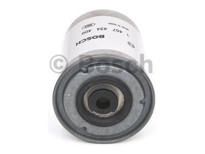 Filter goriva BS1457434400 - Ford Transit 97-00