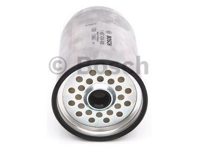 Filter goriva BS1457434408 - Ford Transit 86-00
