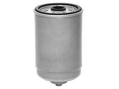 Filter goriva BS1457434436 - Volvo XC90 02-