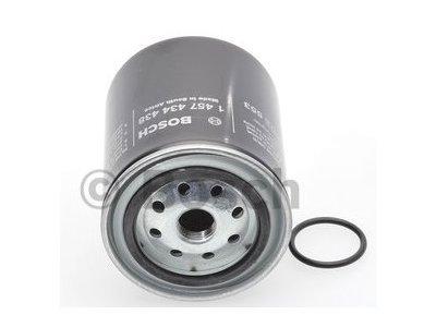 Filter goriva BS1457434438 - Mazda, Ford, Mitsubishi, Toyota