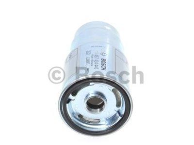 Filter goriva BS1457434440 - Mazda 323 99-04