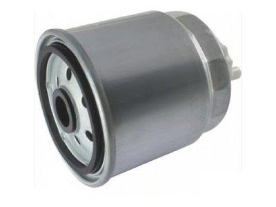 Filter goriva BS1457434443 - Hyundai Accent 00-06