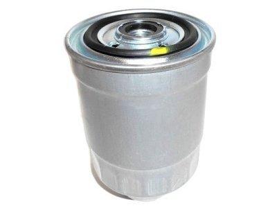 Filter goriva BS1457434453 - Mazda 323 85-99